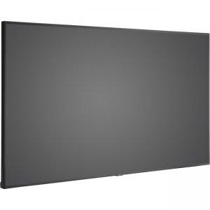 "NEC Display 86"" Ultra High Definition Professional Display V864Q"