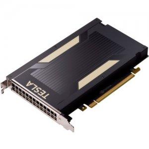 HPE NVIDIA Tesla V100 FHHL 16GB Computational Accelerator Q8Z50A