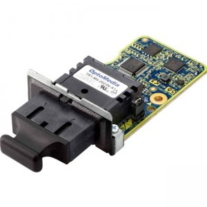 HP Fiber NIC Port Flex IO 3TK73AA