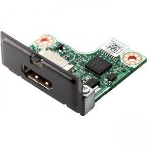 HP HDMI Port Flex IO (400/600/800) 3TK74AA