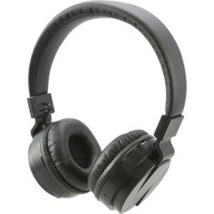iLive Wireless Headphones IAHB6B IAHB6