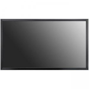 LG Digital Signage Display 55TA3E-B