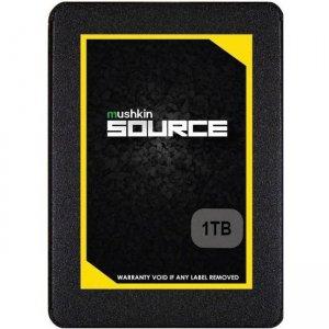 Mushkin Source Solid State Drive MKNSSDSR1TB