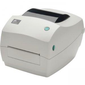 Zebra Desktop Printer GC420-100410-000 GC420t