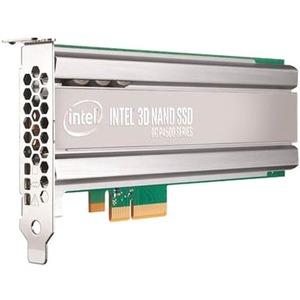 Lenovo ThinkSystem HHHL Intel P4500 8.0TB Entry NVMe PCIe3.0 x4 Flash Adapter 7SD7A05775