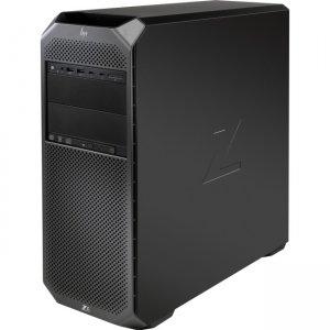 HP Z6 G4 Workstation 4RZ05US#ABA