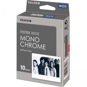 Fujifilm Instax WIDE Film 16564101