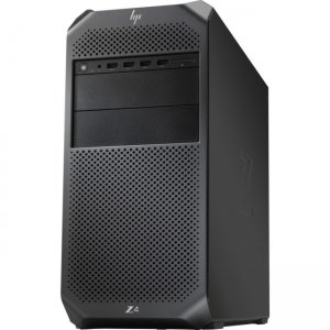 HP Z4 G4 Workstation 4RC16UP#ABA