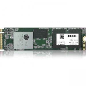 EDGE 1TB NextGen M.2 PCIe Gen3 x4 NVMe SSD (2280) PE252465