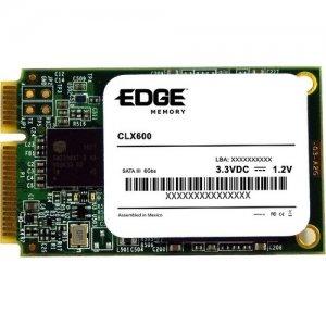 EDGE mSATA SSD PE255091 CLX600