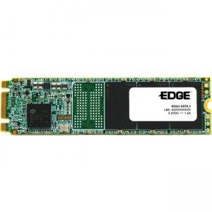 EDGE M.2 SSD PE256265 CLX600