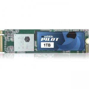 Mushkin Pilot Solid State Drive MKNSSDPL1TB-D8
