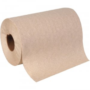 Envision Hardwound Paper Towels 26008 GPC26008