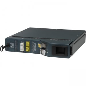Cisco Dispersion Compensation Unit 15216-DCU-350= DCU-350
