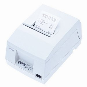 Epson Multistation Printer C31C213031 TM-U325