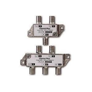 Linear PRO Access Diplexer 2532
