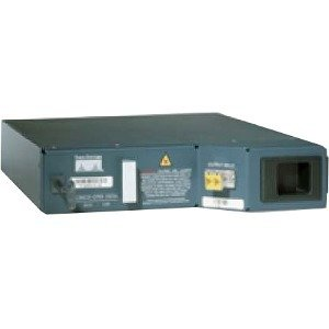 Cisco Dispersion Compensation Unit 15216-DCU-950= DCU-950