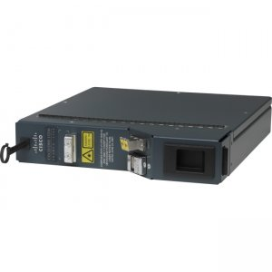 Cisco ONS 15216 Dispersion Compensator Unit 15216-DCU-1150=