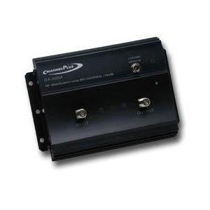 Linear PRO Access Channel Plus RF Amplifier DA-500A