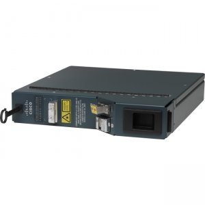 Cisco Dispersion Compensation Unit 15216-DCU-450= DCU-450