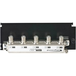 Linear PRO Access 4-Way TV Hub H804