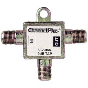 ChannelPlus : 9dB Tap (10-pack) 2509-10