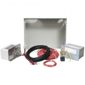 m&s Systems Audio Distribution Kit DMC1HC