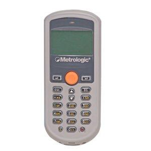 Honeywell OptimusS Portable Data Terminal MK5502-79B614 SP5502