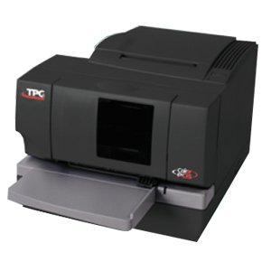 CognitiveTPG POS Thermal Receipt Printer A760-1215-0100 A760