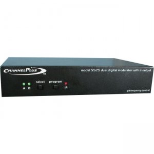 Linear PRO Access Multi-channel Modulator 5525