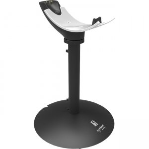 Socket Mobile Charging Stand for 600/700 Series & Series 7 AC4076-1538