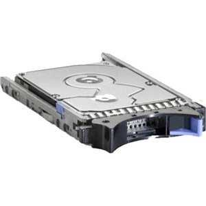 IBM - Certified Pre-Owned Hard Drive 42D0679 42D0678