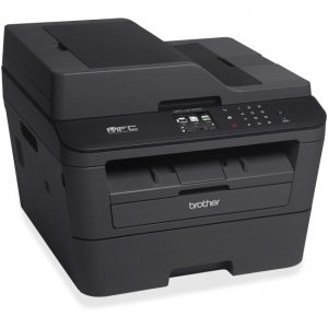 Brother All-in-one Laser Printer - Refurbished EMFC-L2740DW MFC-L2740DW