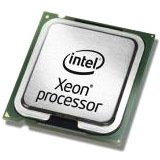 Intel Xeon Octa-core 2.2GHz Processor E5-4620