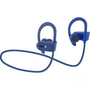 iLive Wireless Earbuds IAEB26BU