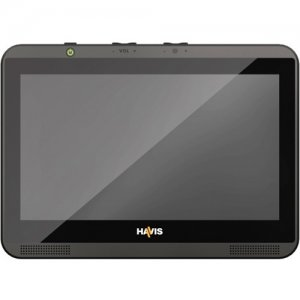 Havis Touch Screen Display TSD-101