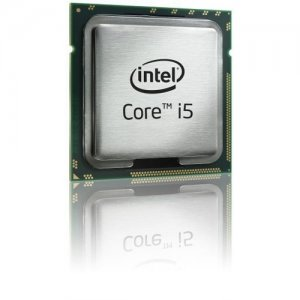 Intel Core i5 Quad-Core 3.1GHz Desktop Processor SR00Q i5-2400