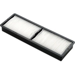 Epson Replacement Air Filter V13H134A53