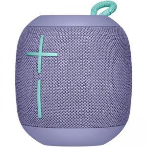Ultimate Ears WONDERBOOM Speaker System 984-000843