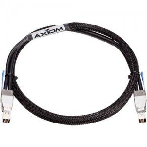 Accortec Stacking Cable Meraki® Compatible 3m MACBL40G3M-ACC