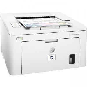 Troy MICR Printer 01-00985-101 M203dw