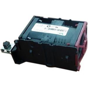 HPE Cooling Fan 822531-001