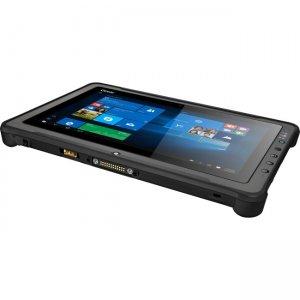 Getac Tablet F110G3ARMSD F110 G3