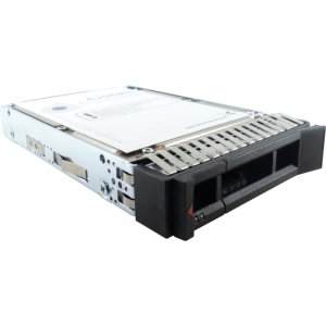 Accortec 1.2TB 12Gb/s 10K SFF Hard Drive Kit (512e) 00NA261-ACC