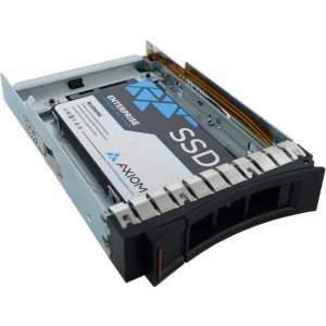 Accortec 480GB Enterprise SSD for Lenovo 00YK237-ACC EV300