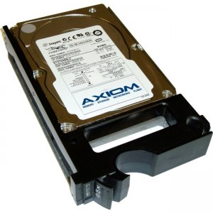 Accortec Hard Drive 67Y2618-ACC