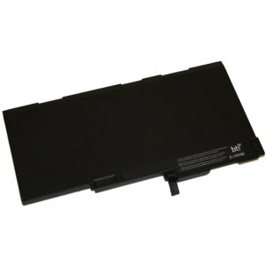 BTI Battery HP-EB850
