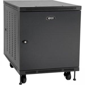 Tripp Lite +/-144VDC External Battery Pack for Tripp Lite 208V SUT-Series UPS BP288VEBP
