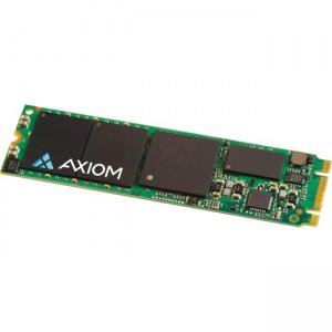 Axiom C565n Series M.2 SSD AXG97593
