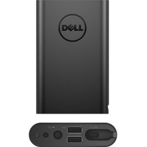 DELL Power Companion (12,000 mAh) USB-C PW715MC PW7015MC